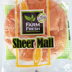 farm fresh sheer mall