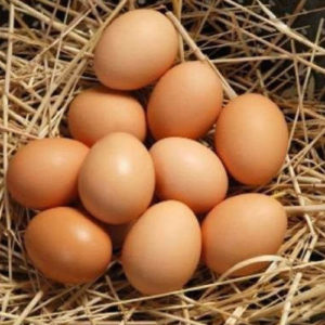 desi eggs by farm fresh